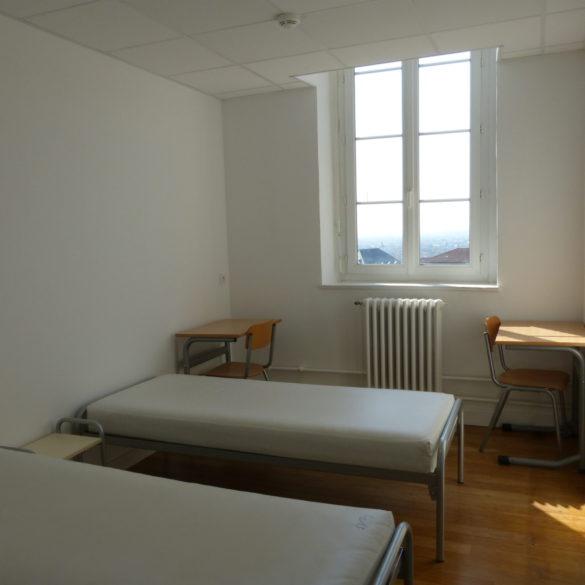 chambre (1) (1)